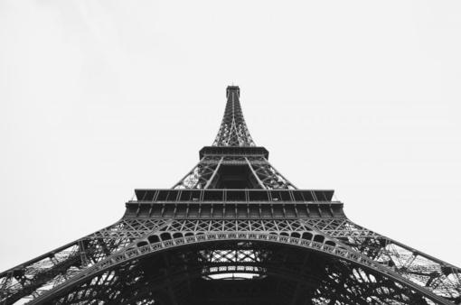Prancūzų kultūros savaitė Plungėje