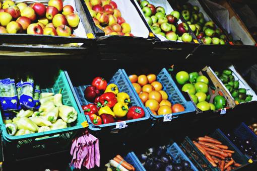 Trečdalis pirkėjų nuolaidas medžioja migruodami po parduotuves