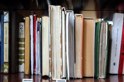 Mikalojaus Daukšos viešoji biblioteka plečia paslaugų spektrą