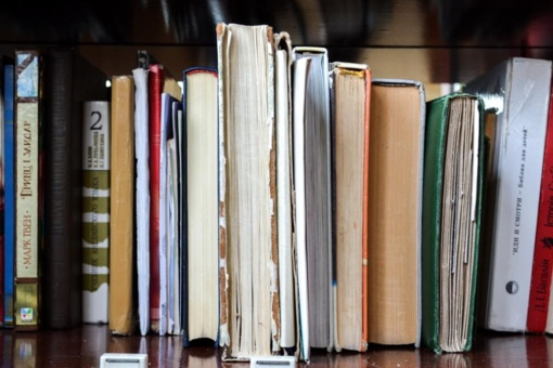 Skiriant valstybės finansavimą moksliniams tyrimams - orientacija į kokybę