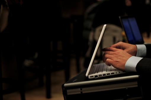 Panevėžyje – pirmoji internetinės rinkodaros konferencija
