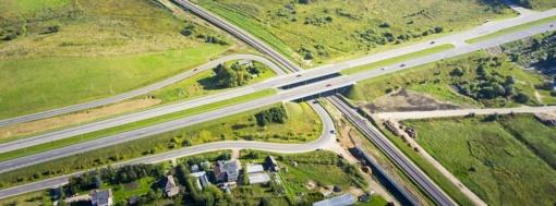 Vietinės reikšmės kelių ir gatvių tvarkymui – virš 2,75 mln. eurų KPPP lėšų