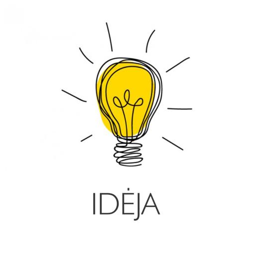 Šiaulių kultūros centro logotipo konkursui – 20 skirtingų darbų