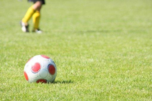 """""""Utenio"""" klubas ne tik ne tik puoselėja profesionalų futbolą, bet ir ugdo jaunus futbolininkus"""