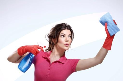 17 daiktų, kuriuos būtina išmesti iš namų