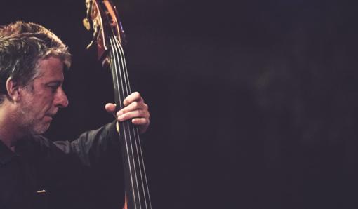 Tarptautinė džiazo diena Lietuvoje: muzika liesis ne tik didmiesčiuose