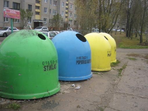Jurbarko savivaldybė uždegė žalią šviesą dvinarės rinkliavos įvedimui