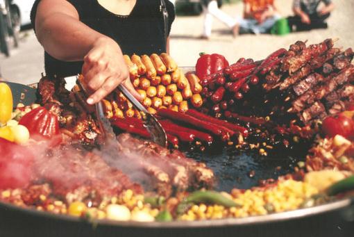 Specialistai: svarbu mažinti ne cholesterolį, o jo perteklių