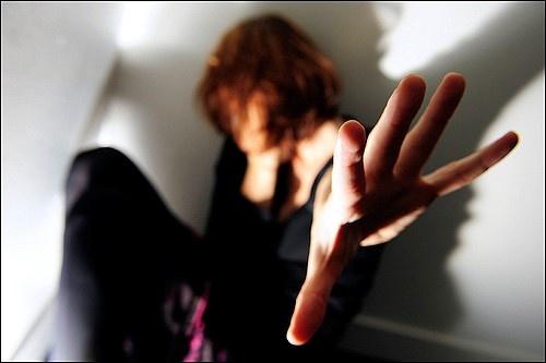 Druskininkuose vyras smurtavo prieš sutuoktinę