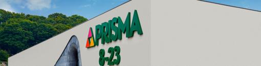 """Mažmeninės prekybos tinklas """"Prisma"""" traukiasi iš Lietuvos"""