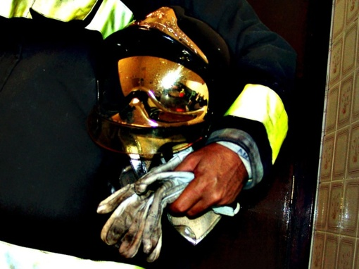 Pasvalys kviečia atvykti į Šv. Florijono (ugniagesių globėjo) šventės renginį