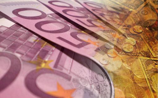 Finansų viceminstrė: dėl akcizų tarifo didinimo valstybės biudžetas papildomai gautų 10 mln. eurų pajamų