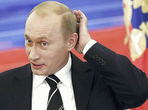 Rusijos teismas patvirtino nuosprendį, kuris gali neleisti Putino kritikui dalyvauti rinkimuose