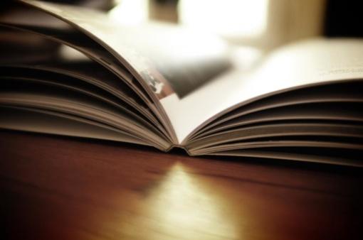 Dėl Telšių tikybos mokytojos gimnazijoje atliekamas tyrimas, ji lieka dirbti