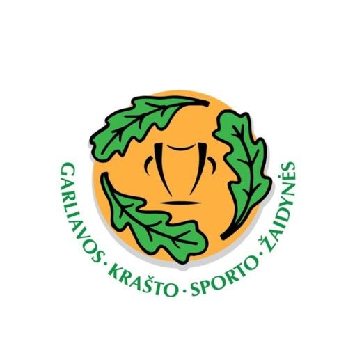 Vyks IV Garliavos krašto sporto žaidynės