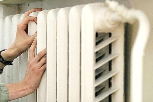 Premjeras: lengvatos šildymui ir viešbučiams išliks