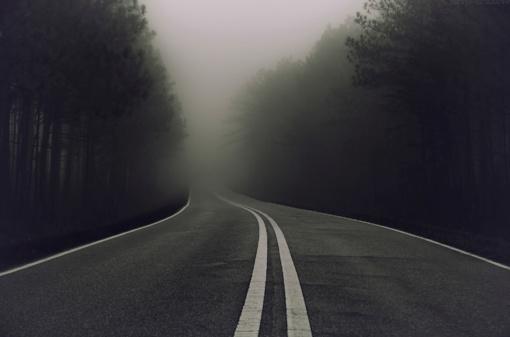Savaitgalį Lietuvos keliuose nežuvo nė vienas žmogus
