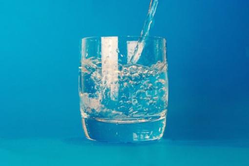 Balandžio 24d. ir 25d. bus laikinai nutrauktas vandens tiekimas