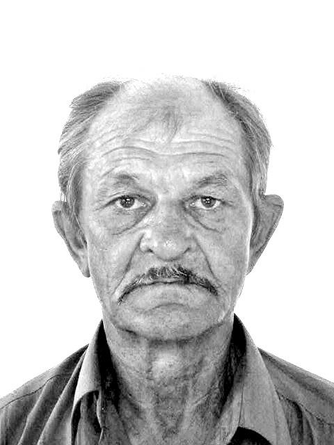 Jonavos rajone intensyviai ieškomas dingęs vyras