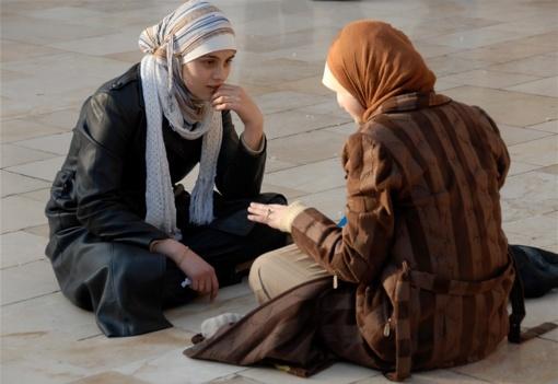 Rusija, Turkija ir Iranas pasirašė susitarimą dėl saugumo zonų kūrimo Sirijoje