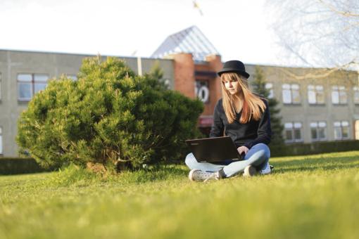 Elektroninis dienynas fiksuos individualią mokinio pažangą