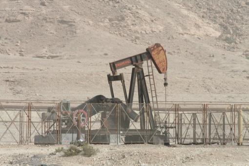 Analitikai: brangstanti nafta padidino euro zonos infliaciją iki 1,9 proc.