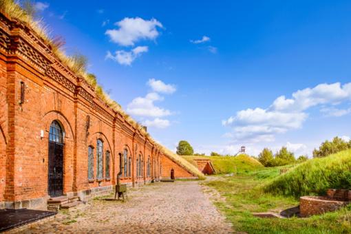 Kaunas investuoja į kultūringus pastatus ir laukia paraiškų