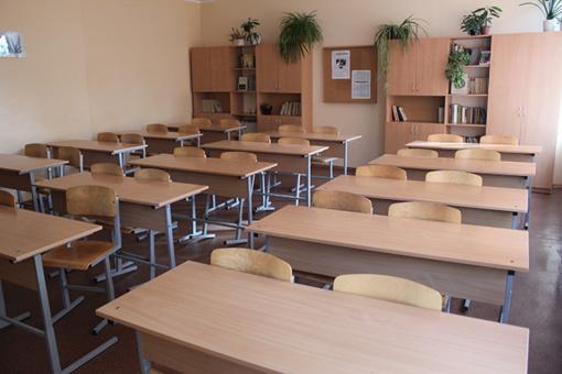 Dėmesio! Svarbi informacija miesto mokiniams, tėvams ir švietimo įstaigoms!