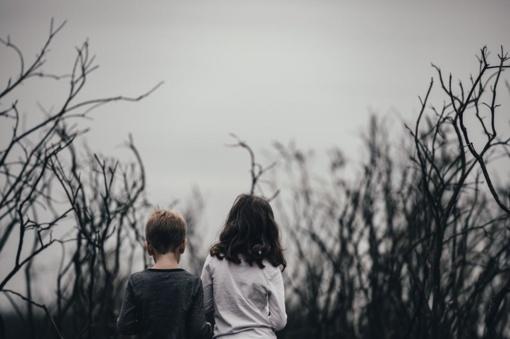 Savaitgalį pasigesta iš namų išėjusių vaikų ir suaugusiųjų