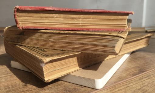 Gegužės 7 d.– Spaudos atgavimo, kalbos ir knygos diena