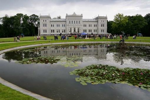 Žemaitijos kultūros paveldą puoselėjanti J. Skurdauskienė tapo 2019 Metų muziejininke