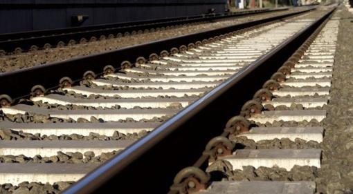 """""""Lietuvos geležinkeliai"""" neigia pranešimus apie masinius atleidimus"""