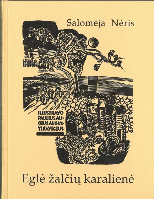 100 reikšmingiausių vaikų knygų: sąrašo viršūnėje - Nėris, Geda ir Maironis