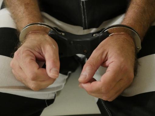 Vokietijoje sulaikytas paauglys siras, planavęs Berlyne surengti savižudžio išpuolį