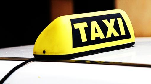Konkurencijos taryba pasisakė dėl siūlymo reguliuoti taksi kainas Vilniuje