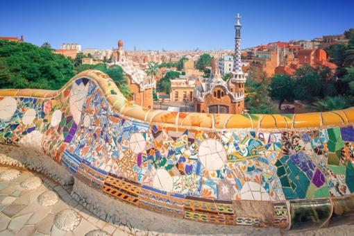 6 idėjos atostogaujantiesiems Ispanijoje, arba Šalis, kuria sunku nusivilti
