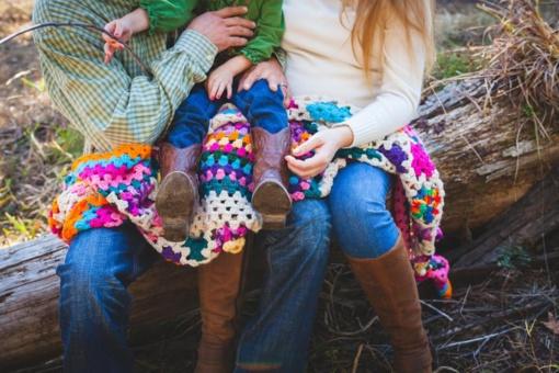 """Šeimų šventė - """"Rūpestinga šeima – laiminga vaikystė"""""""