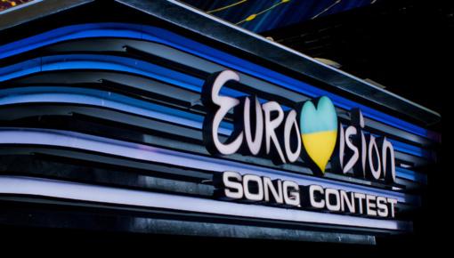 Į Eurovizijos finalą pateko 10 pirmojo pusfinalio dalyvių