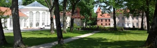 Savaitgalį pradedamas oficialus vasaros turizmo sezonas Kauno rajone