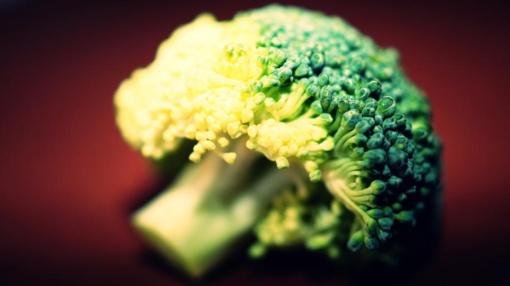 Dažniausiai pesticidų likučių randama brokoliuose ir vynuogėse