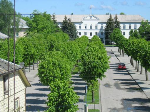 STT analizavo korupcijos riziką Šakių rajono savivaldybėje