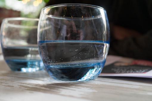 Lietuvoje plečiasi mineralinio vandens gavyba
