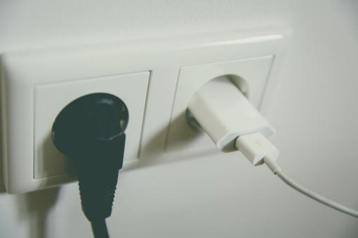 Energetikų dieną ragina energiją vartoti efektyviai: 5 patarimai, kurie padės taupyti energiją
