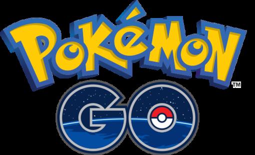 """Nuteistas bažnyčioje """"Pokemon Go"""" žaidęs Rusijos tinklaraštininkas"""