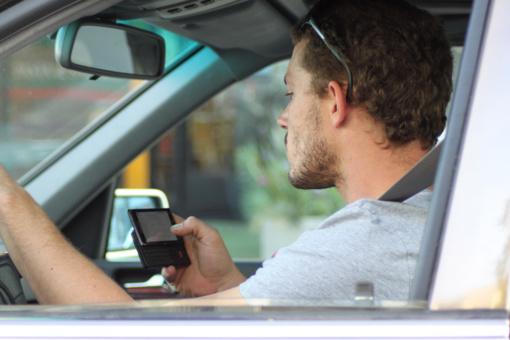 20-iai vairuotojų telefoniniai pokalbiai kainavo itin brangiai