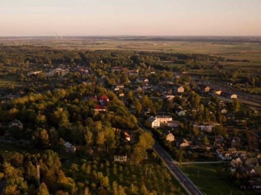 Vyks Pagėgių savivaldybės tarybos posėdis