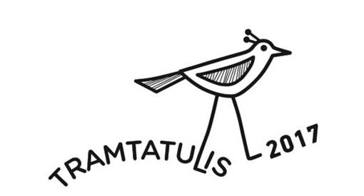 """""""Tramtatulio"""" nacionalinis turas"""