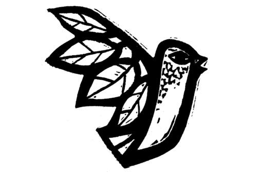 """Artėjantis """"Poezijos pavasaris"""" pažers daugybę renginių, premijų, susitikimų"""