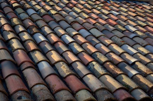Asbesto turinčių gaminių (šiferio) atliekų surinkimas