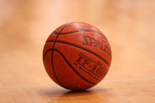 Paskelbti Lietuvos studentų krepšinio rinktinių kandidatai